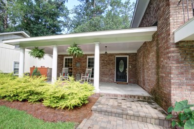 105 Kensington Place, Summerville, SC 29485 - #: 18018127