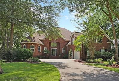 8761 E Fairway Woods Dr, North Charleston, SC 29420 - #: 18018221