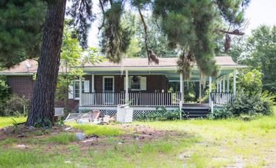 2927 Cottageville Highway, Walterboro, SC 29488 - #: 18018222
