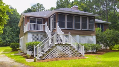 6148 Caravelle Court, Awendaw, SC 29429 - #: 18018247