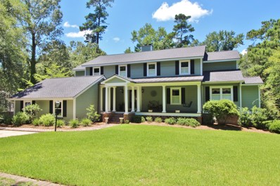 102 Lynch Lane, Summerville, SC 29483 - #: 18018705