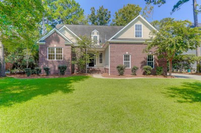 8847 E Fairway Woods Circle, North Charleston, SC 29420 - #: 18019535