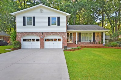 111 Old Tavern Lane, Summerville, SC 29485 - #: 18019822