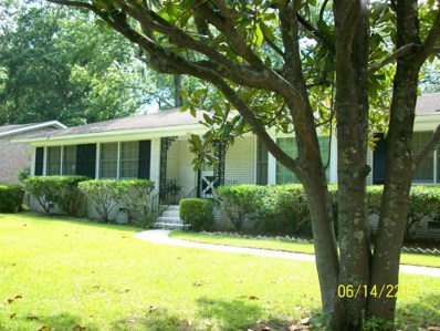 755 Canary Drive, Charleston, SC 29414 - #: 18020193