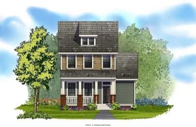 1636 Juliana Street, Charleston, SC 29492 - #: 18020210