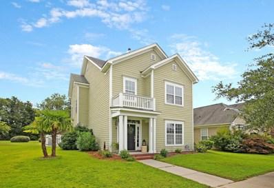 117 Blue Bonnet Street, Summerville, SC 29483 - #: 18020266