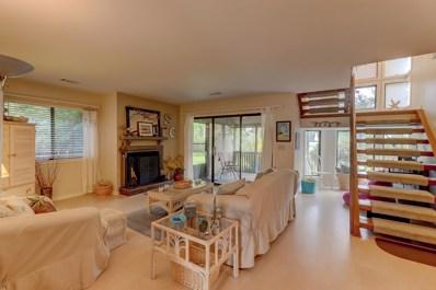 1123 Hidden Cove Drive, Mount Pleasant, SC 29464 - #: 18020745