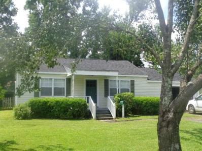 1315 Maxwell Street, North Charleston, SC 29405 - #: 18021134