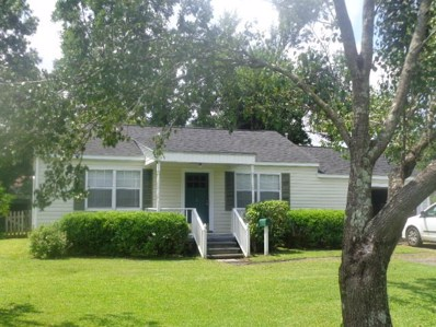1315 Maxwell Street, North Charleston, SC 29405 - #: 18021134