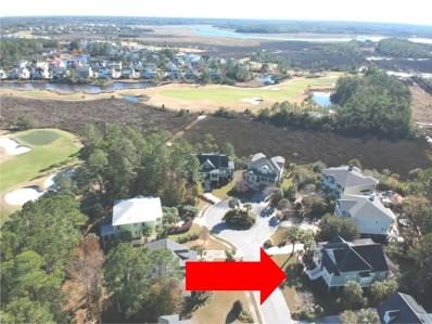 2618 Kiln Creek Circle, Mount Pleasant, SC 29466 - #: 18021726