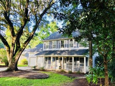 1933 Oak Tree Lane, Mount Pleasant, SC 29464 - #: 18021953