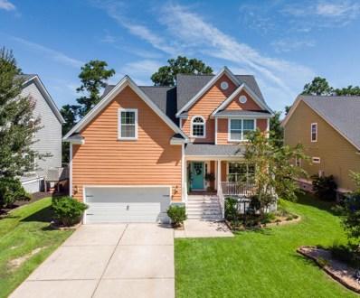 2202 Terrabrook Lane, Charleston, SC 29412 - #: 18022553