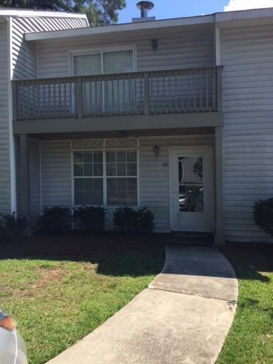 7813 Sandida Court, North Charleston, SC 29418 - #: 18022636