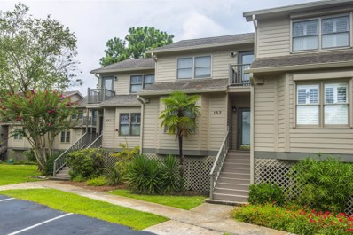 153 River Breeze Drive UNIT 22, Charleston, SC 29407 - #: 18022645
