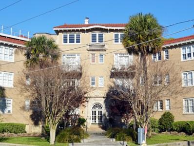 63 Rutledge Avenue UNIT 32, Charleston, SC 29401 - #: 18022790
