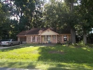 104 Woodbine Road, Goose Creek, SC 29445 - #: 18023107