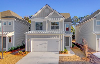 1185 Penderlee Court, Mount Pleasant, SC 29466 - #: 18023138