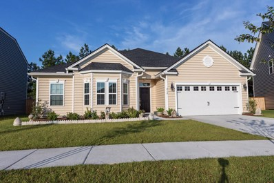 212 Witch Hazel Street, Summerville, SC 29486 - #: 18023184