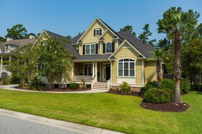 1821 W Canning Drive, Mount Pleasant, SC 29466 - #: 18023536