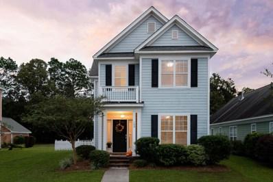 109 Blue Bonnet Street, Summerville, SC 29483 - #: 18023608