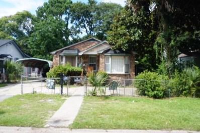 2217 Suffolk Street, North Charleston, SC 29405 - #: 18023614