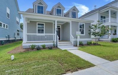 1045 Oak Bluff Avenue, Charleston, SC 29492 - #: 18023631