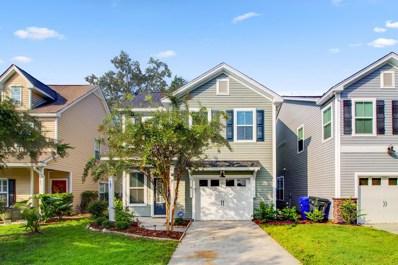 187 Dorothy Drive, Charleston, SC 29414 - #: 18023715
