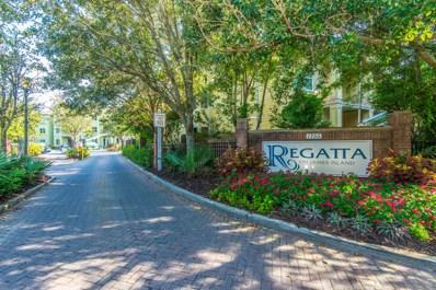 1755 Central Park Road UNIT 7109, Charleston, SC 29412 - #: 18023781