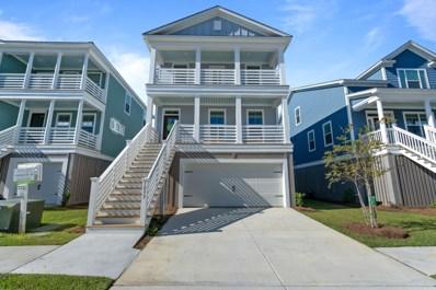 1099 Oak Bluff Avenue, Charleston, SC 29492 - #: 18023965