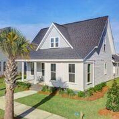 302 Watergrass Street, Summerville, SC 29486 - #: 18024085