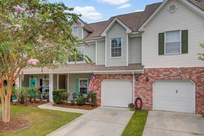 181 Dorothy Drive, Charleston, SC 29414 - #: 18024279