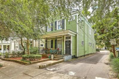 79 Smith Street, Charleston, SC 29401 - #: 18024435