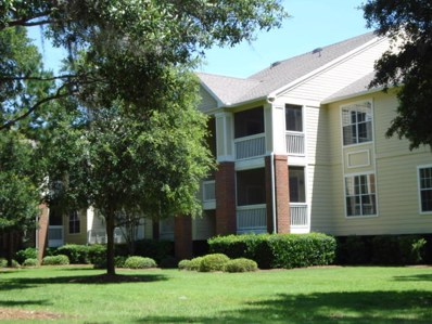 1600 Long Grove Dr UNIT 1322, Mount Pleasant, SC 29464 - #: 18024464