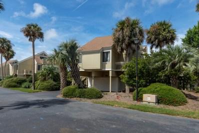928 Sealoft Villa Drive, Johns Island, SC 29455 - #: 18025178