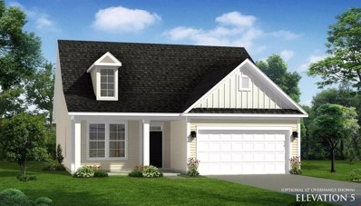 1382 Hermitage Lane, Ladson, SC 29456 - #: 18025296