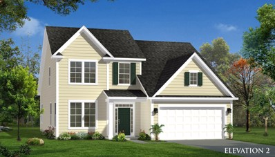 1394 Hermitage Lane, Ladson, SC 29456 - #: 18025299