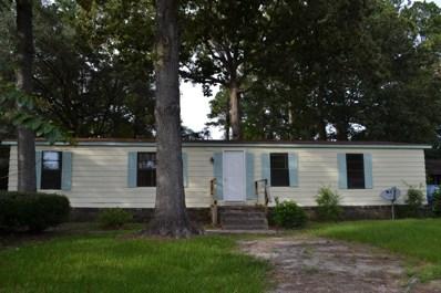 112 Langley Drive, Summerville, SC 29485 - #: 18025311