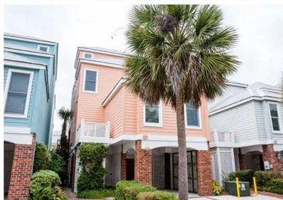 125 Grand Pavilion Boulevard, Isle of Palms, SC 29451 - #: 18025341