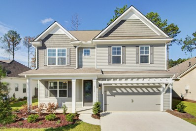 2509 Hummingbird Lane, Summerville, SC 29483 - #: 18025425