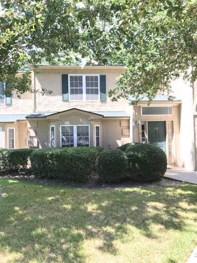 2052 Emerald Terrace, Mount Pleasant, SC 29464 - #: 18025502