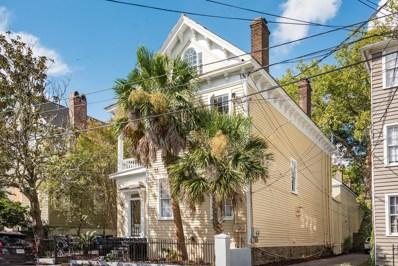 73 Pitt Street, Charleston, SC 29403 - #: 18025611