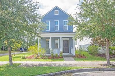 401 Verbena Avenue, Summerville, SC 29483 - #: 18025636