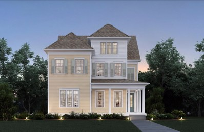 2602 Daniel Island Drive, Charleston, SC 29492 - #: 18025723