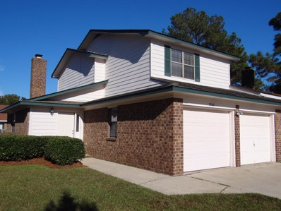 7762 Wayfield Circle, North Charleston, SC 29418 - #: 18025765