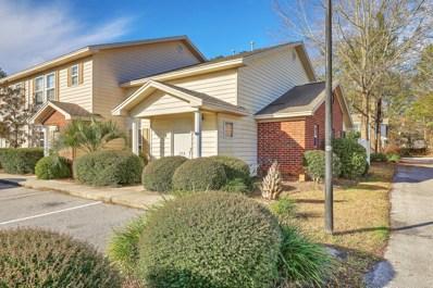 400 Sandlewood Drive, Summerville, SC 29483 - #: 18026826