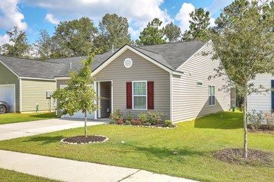169 Keaton Brook Drive, Summerville, SC 29485 - #: 18027515