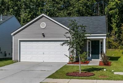 158 Keaton Brook Drive, Summerville, SC 29485 - #: 18027906