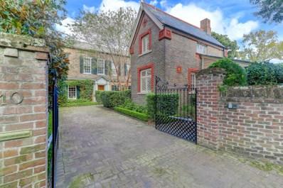 8\/10 Ropemakers Lane, Charleston, SC 29401 - #: 18028078