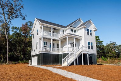 113 Martins Point Drive, Wando, SC 29492 - #: 18028392