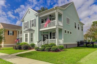1937 Gracewood Drive, Charleston, SC 29414 - #: 18028555